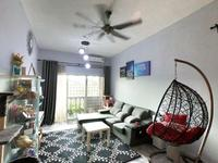 Property for Sale at The Mediterranean Apartment
