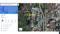 Property for Sale at Section U9