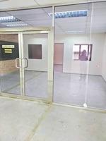 Semi-D Factory For Rent at Bukit Cerakah, Kuala Selangor