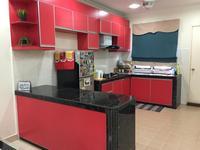 Terrace House For Sale at Saujana Rawang, Rawang