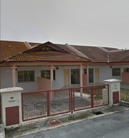Property for Sale at Alam Perdana