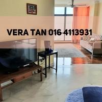 Property for Sale at Sri Golden Bay