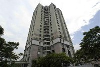 Property for Rent at Pandan Height