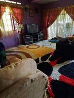 Property for Sale at Kampung Melayu Ampang