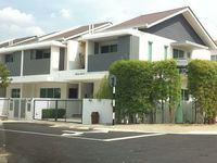 Property for Rent at Nadayu 92