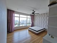 Condo For Sale at The View, Gelugor
