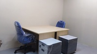 Office For Rent at Adda Heights, Tebrau
