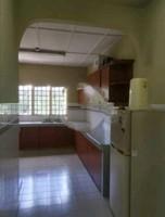Property for Rent at Taman Wawasan 1