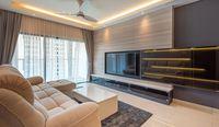 Property for Sale at Bukit Pandan