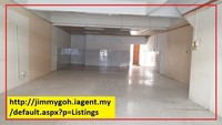 Property for Rent at Taman Sri Watan