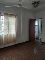Terrace House For Sale at Bukit Sentosa 7, Bukit Beruntung