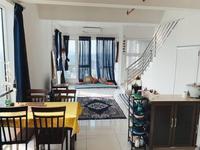 Property for Rent at De Centrum