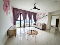 Property for Rent at Southkey Mosaic