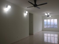 Property for Rent at Banjaria Court