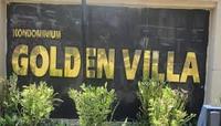 Property for Rent at Golden Villa