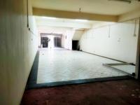 Property for Rent at Bandar Pinggiran Subang