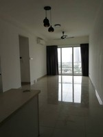 Property for Sale at Villa Crystal