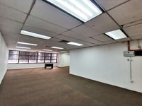 Retail Space For Rent at Faber Tower, Taman Desa