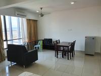 Condo For Rent at Flexis @ One South, Seri Kembangan