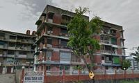 Property for Rent at Wisma Taman Saibe