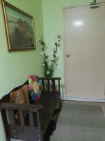 Apartment For Sale at Bandar Sierra, Kota Kinabalu