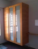 Condo For Rent at D'Aman Ria, Ara Damansara