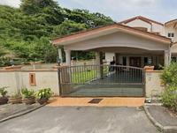 Property for Auction at Taman Nyior