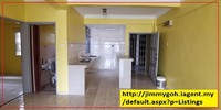 Property for Rent at Pandan Court