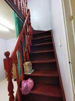 Property for Rent at Taman Nusa Bestari 2