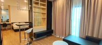 Property for Sale at Landmark Residences