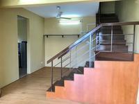 Property for Rent at Kedidi Apartment
