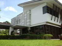Property for Sale at Banyan Close
