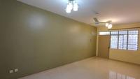 Property for Sale at Mentari Court Apartment