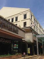Property for Sale at Plaza Damas