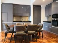 Condo For Sale at The Mews, KLCC