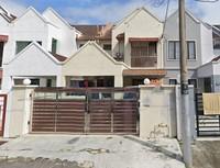 Property for Auction at Bandar Baru Permas Jaya
