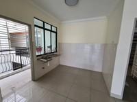 Property for Rent at One Damansara