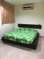 Terrace House Room for Rent at The Strand, Kota Damansara