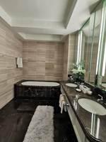 Serviced Residence For Sale at St Regis, KL Sentral