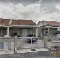 Property for Sale at Magenta Homes