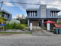 Property for Sale at Taman Perindustrian Temerloh
