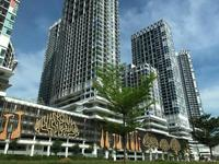 Property for Rent at i-City