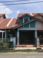 Property for Auction at Bandar Damansara Kuantan