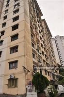 Property for Sale at Desa Sri Puteri Apartment