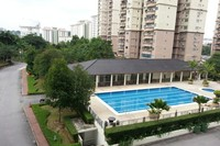 Property for Sale at Prima Midah Heights