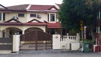 Property for Rent at Taman Taynton View