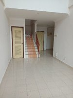 Property for Rent at Kulim Heights