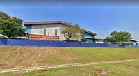 Property for Rent at Subang Industrial Park