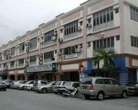 Property for Auction at SunwayMas Commercial Centre