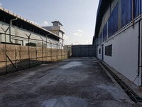 Semi-D Factory For Rent at Cheras Jaya Industrial Park, Balakong